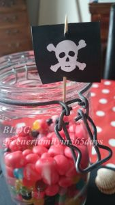 decoration-anniversaire-pirate