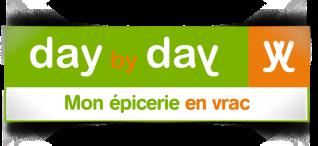 Logo Day-By-Day
