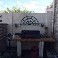DIY - Recolter l'eau de pluie
