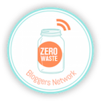 The Zero Waste Bloggers Network