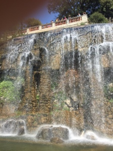 cascade-nice.jpg