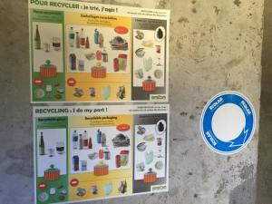recyclage-tri-montagne