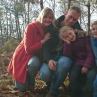 Pourquoi une famille plus saine ?