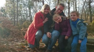 greenerfamily - la famille