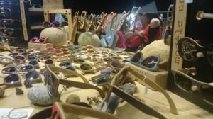woodluns-lunettes de bois