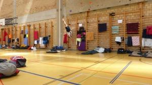 source : https://pixabay.com/fr/salle-de-sport-salle-de-gymnastique-462153/