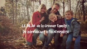 greenerfamily-lebilan
