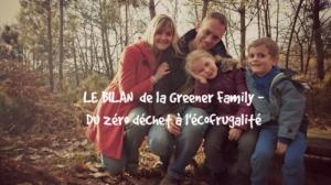 greenerfamily-lebilan