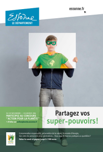 action-planete-essonne-super-heros