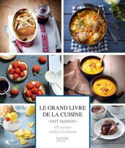 grand-livre-cuisine-fait-maison