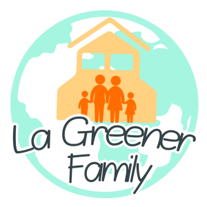 logo_png_large_greener-family