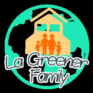 logo_png_large_greener-family