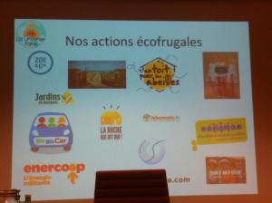 greenerfamily-nos-actions-ecofrugales