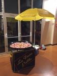soiree-espagnole-fiesta-paella