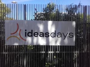Ideasdays
