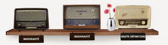 a-bsolument-radio-vintage