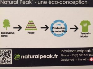 Natural-Peak-Eco-conception