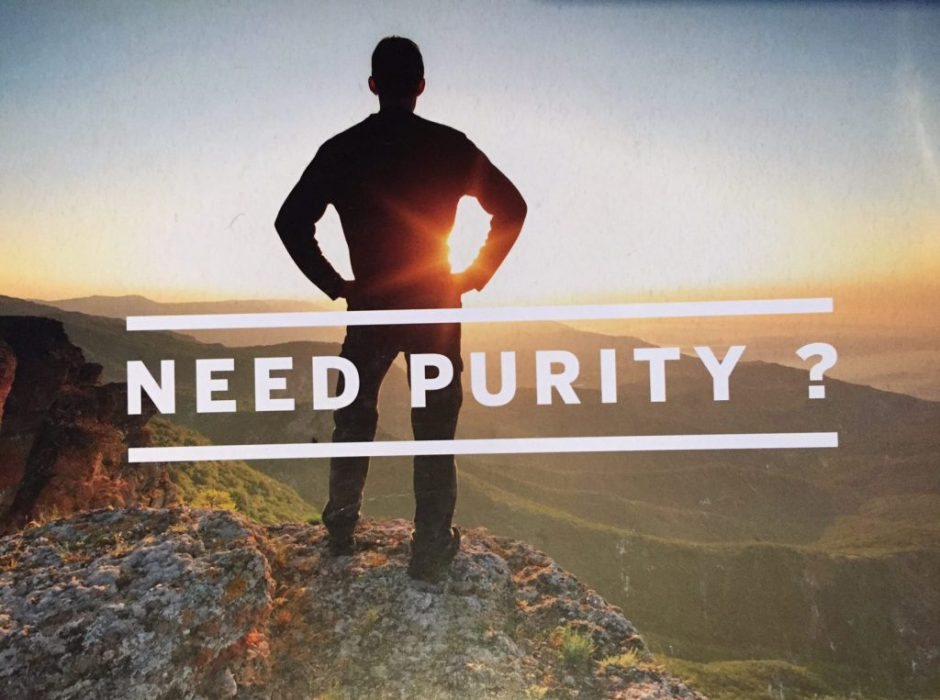 Natural-Peak-Need-Purity