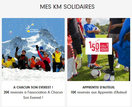 runningherroes-meskm-solidaire