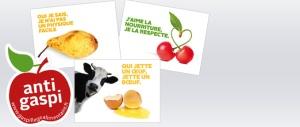 Source : http://agriculture.gouv.fr/presentation-du-pacte-national-de-lutte-contre-le-gaspillage-alimentaire