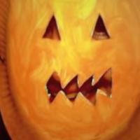 Halloween zéro déchet