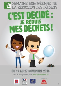 Source : serd.ademe.fr