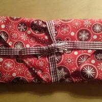 Des cadeaux zéro déchet pour 2017