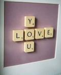 idée st valentin