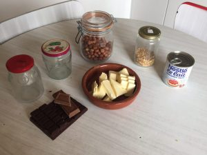 ingredient-pate-a-tartiner-alternative-nutella
