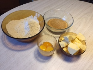 ingredients_sables