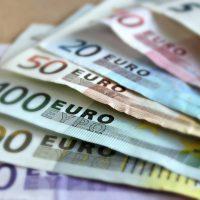 Comment économiser plus de 1000€ par an pour les loisirs ?