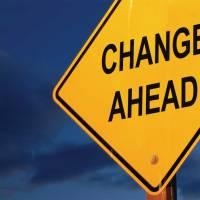 Nos 8 changements pour passer au zéro déchet en douceur